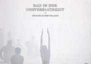 Verlag_Bad