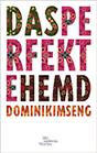 Verlag_Hemd