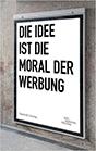 Verlag_Idee