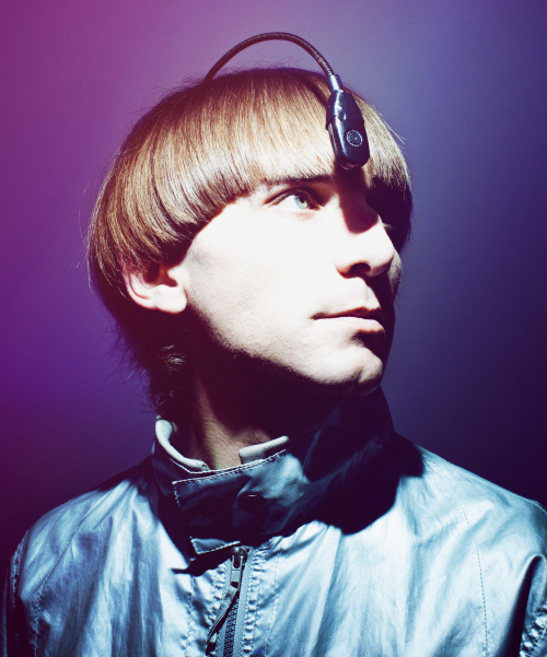 Neil+Harbisson