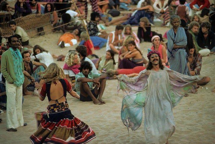 Hippie-Trail