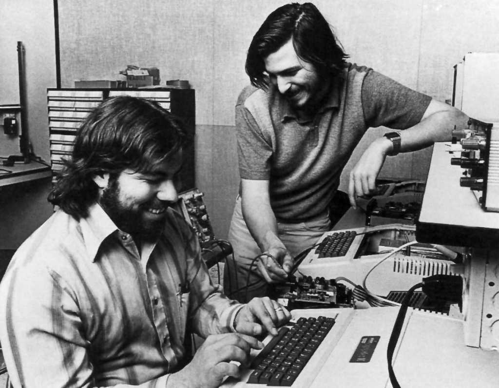 Apple_II_Wozniak_Jobs