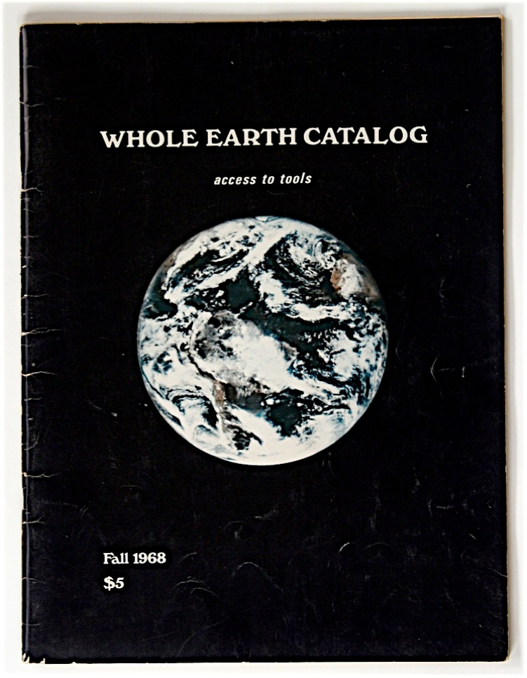 Whole_Earth_Catalog